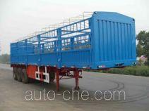 Changhua HCH9405CXY stake trailer