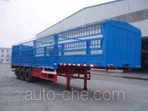 Changhua HCH9403CXY stake trailer