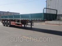 Changhua HCH9405 trailer