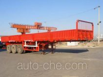 Changhua HCH9407 trailer