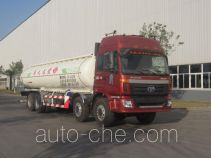 Hongchang Tianma HCL5313GXHBJ4 pneumatic discharging bulk cement truck