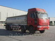 Hongchang Tianma HCL5313GXHCA4 pneumatic discharging bulk cement truck