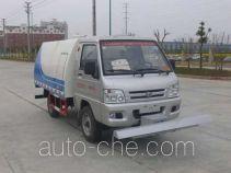 Huatong HCQ5030TYHBJ5 машина для ремонта и содержания дорожной одежды
