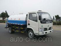 Huatong HCQ5060GSSE3 sprinkler machine (water tank truck)