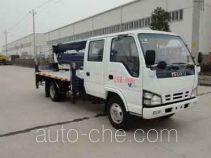 Huatong HCQ5072JGKQL автовышка