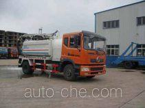 Huatong HCQ5160GQXGJ каналопромывочная машина