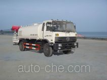 Huatong HCQ5160TDYE пылеподавляющая машина