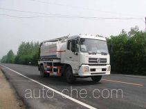 Huatong HCQ5167GQXDL5 каналопромывочная машина