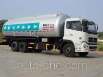 Huatong HCQ5250GFLA9 автоцистерна для порошковых грузов низкой плотности
