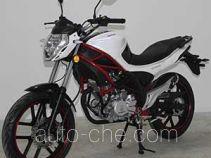 Haoda HD150-9G motorcycle