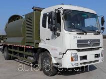 Fengchao HDF5160TDY dust suppression truck