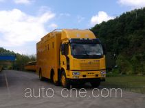Haidexin HDX5250XJCC4JFK0 автомобиль для инспекции
