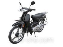 Kangchao HE110-7 underbone motorcycle