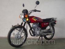 Kangchao HE125-3C motorcycle
