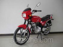 Kangchao HE125-5C motorcycle