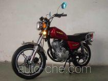 Kangchao HE125-6C motorcycle
