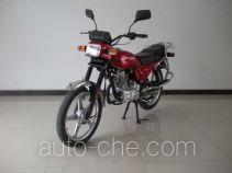 Kangchao HE150-4C motorcycle