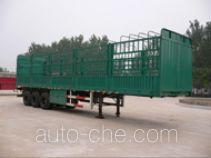 Enxin Shiye HEX9390CLXY stake trailer