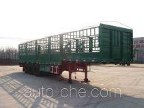 Enxin Shiye HEX9400CLXYE stake trailer