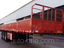 Enxin Shiye HEX9404 trailer