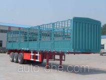 Enxin Shiye HEX9404CLXY stake trailer