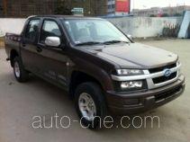 JAC HFC1027K2RF pickup truck
