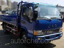 JAC HFC1043P91K1C2V cargo truck