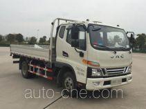 JAC HFC1043P91K4C2V бортовой грузовик