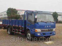 JAC HFC1100P91K1C5 cargo truck