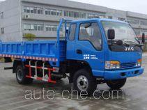 JAC HFC1163KR1T cargo truck