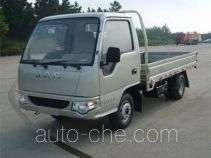 JAC Wuye HFC2310-4 low-speed vehicle