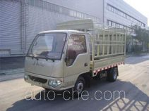 JAC Wuye HFC2310CS6 low-speed stake truck