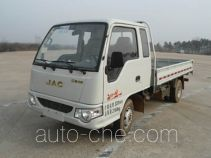 JAC Wuye HFC2310P4 low-speed vehicle