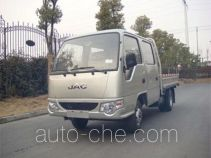JAC Wuye HFC2315W2 low-speed vehicle