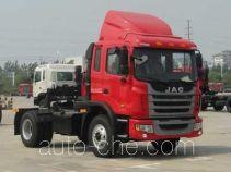 JAC HFC4141P3K1A35F tractor unit