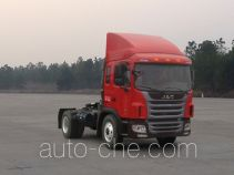 JAC HFC4141P3K1A35S3V tractor unit