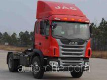 JAC HFC4161P3K1A35S5V tractor unit