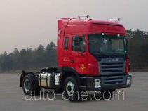 JAC HFC4180K3R1F tractor unit