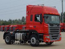 JAC HFC4181P1K4A35S4V tractor unit