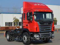 JAC HFC4181P3K3A35S1V tractor unit
