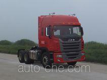 JAC HFC4251P1K8E33F tractor unit