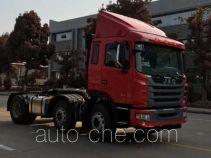 JAC HFC4251P2K4D26S1V tractor unit