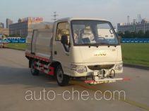 JAC HFC5030GQXVZ поливо-моечная машина
