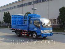 JAC HFC5040CCYK1R1LT stake truck