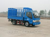 JAC HFC5040CCYKLT1 stake truck