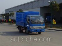 JAC HFC5040CCYKT1 stake truck