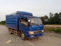 JAC HFC5045CCYP92K1C2V stake truck