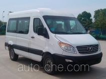 JAC HFC5047XJCKMD inspection vehicle
