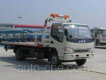 JAC HFC5061TQZP1 wrecker
