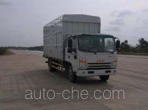 JAC HFC5100CCYP71K1C6V stake truck